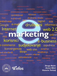 N EMARKETING