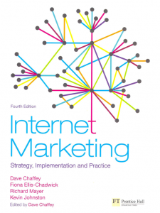 N INTERNETMARKETING