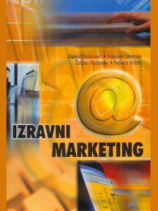 N IZRAVNI-MARKETING