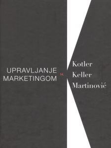 N UPRAVLJANJE-MARKETINGOM