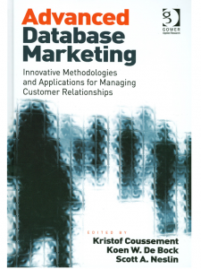 advanced-database-marketing