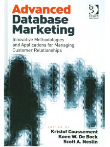 advanced-database-marketing